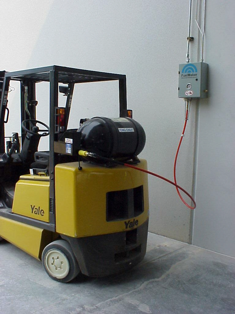 Description: Description: Description: Description: Description: Description: Description: Description: Description: Description: Description: Description: Description: Description: Description: Description: http://www.cngaz.com/images/Forklift.jpg