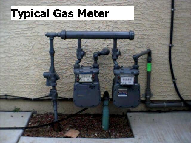 Description: Description: Description: Description: http://www.cngaz.com/images/GasMeter.JPG