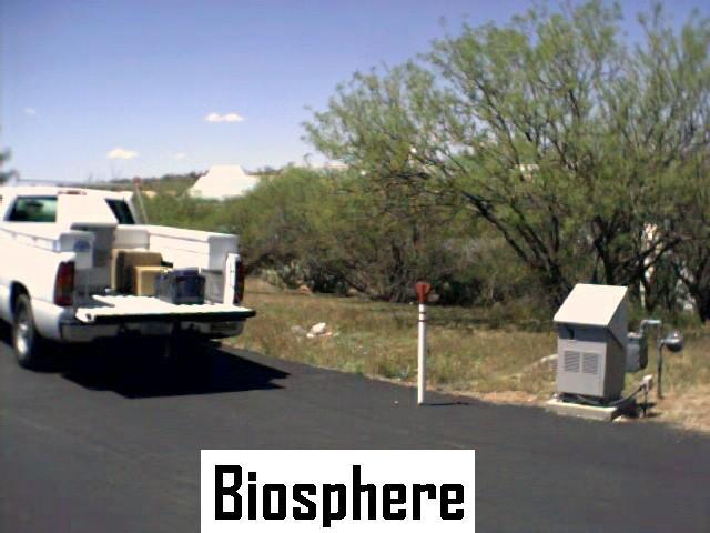 http://www.cngaz.com/images/biosphere.jpg